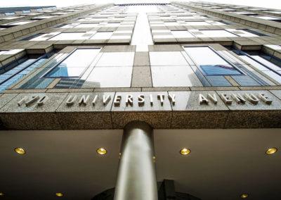 170-university-avenue-2