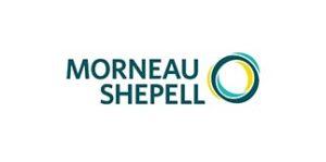 logo Morneau Shepell