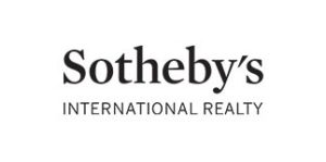 logo Sotheby's International Realty